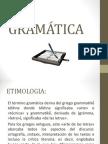 GRAMATICA.pptx