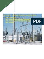 Capitulo 10-Inyeccion de surtos en subestaciones.pdf