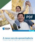 2025 Pesquisa Global Aegon 22x305 Bx-final-020714-1