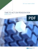 12960 MG US Pension Risk Decision Time POV