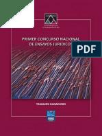 Ensayos Jurídicos.pdf