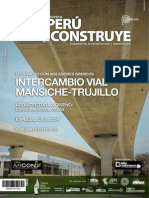 REVISTA PERU CONSTRUYE 25