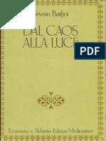 184206672-Dal-caos-alla-luce-estratti-libro-Batfroi-pdf.pdf