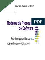 Aula03_ModelosProcessos.pdf
