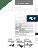 encoder rotativo.pdf