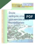 Poligonos y Ciudades