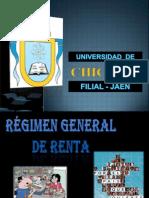presentacion DIAPOSITIVAS-REG. GNRAL.pptx