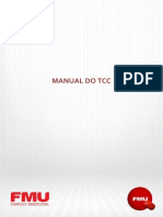 Manual - Tcc Fmu