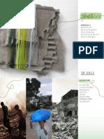 IP 2011 Europal6