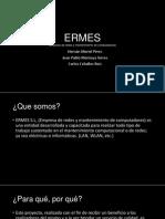 Ermes