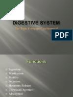 26b digestive system2aaa