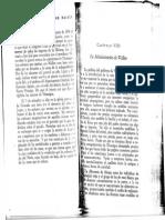 William Walker - La Guerra en Nicaragua - Cap VIII
