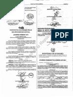 Acuerdo Igss22