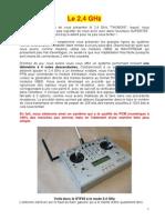 Le 2,4 GHz.pdf