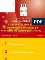ope-trabajo-091114000038-phpapp01