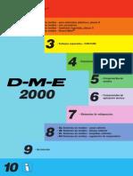DME_E(6)