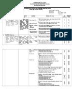KISI  B.Ing X.gSL2012_2.doc