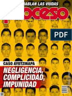 prc-c-1980.pdf