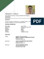 VIRGINIA.resume (2).docx