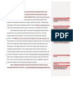 DiscussionsExampleBad.pdf