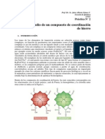 Práctica 2 Complejo de Hierro.pdf