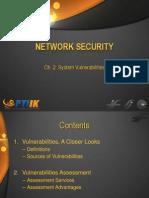 NS - 02 Vulnerabilities.pdf