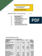 4_FORMATO_FINANCIERO POLLOS_2013- DZILAM BRAVO, YUC.(EL GIRASOL).xls