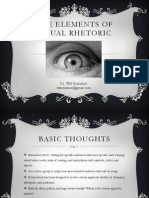 IntroVisualRhetoric.pdf