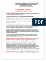 Guia_integrada_de_actividades2modificada2014-2.docx