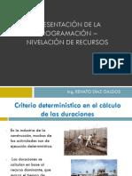 CUARTA - PRESENTACION PROGRAMACION (3).pdf
