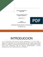 Actividad2 Jorge Capera 7