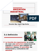 Adm3Organizacion