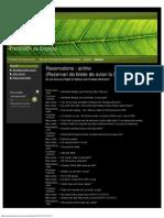 Conversatii doar in Engleza.pdf