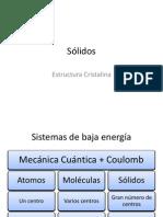 EstructuraCristalina.pdf