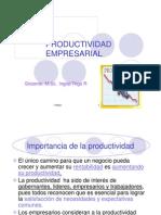Adm6Productividad