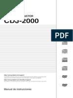 CDJ-2000_SpManual011111