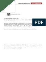 Traducción ASTM D4318.pdf