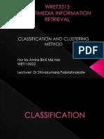 seminar slide.pptx