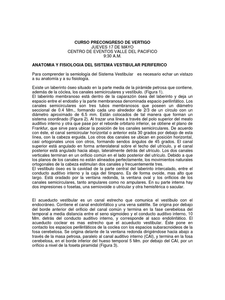 Famoso Anatomía Y Fisiología Eventos Actuales Festooning - Imágenes ...