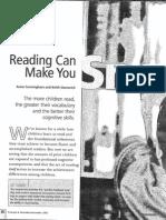 readingcanmakeyousmarter