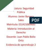 IDE_U2_EA_JABS