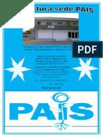 Flyer Pais (1)