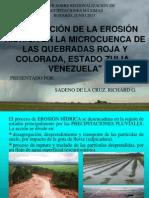 Diapositivas - Articulo de Investigacion
