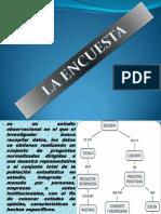 Diapositiva La Encuesta (1)