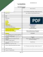 Vendor Registration Form-Revised