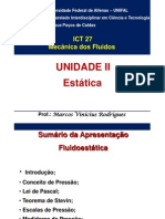 Cap 2 PP Estatica.pdf