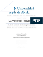 MASTOCITOMA PEDIATRICO tesis es 2010.pdf