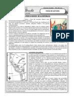 ccss-4toao-iib-sesin2-elperainiciosdelarepblica-anexo-ficha-130717125740-phpapp02.docx