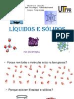 aula04_Liquidos