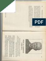 Felix_B_Cardenas_1.pdf